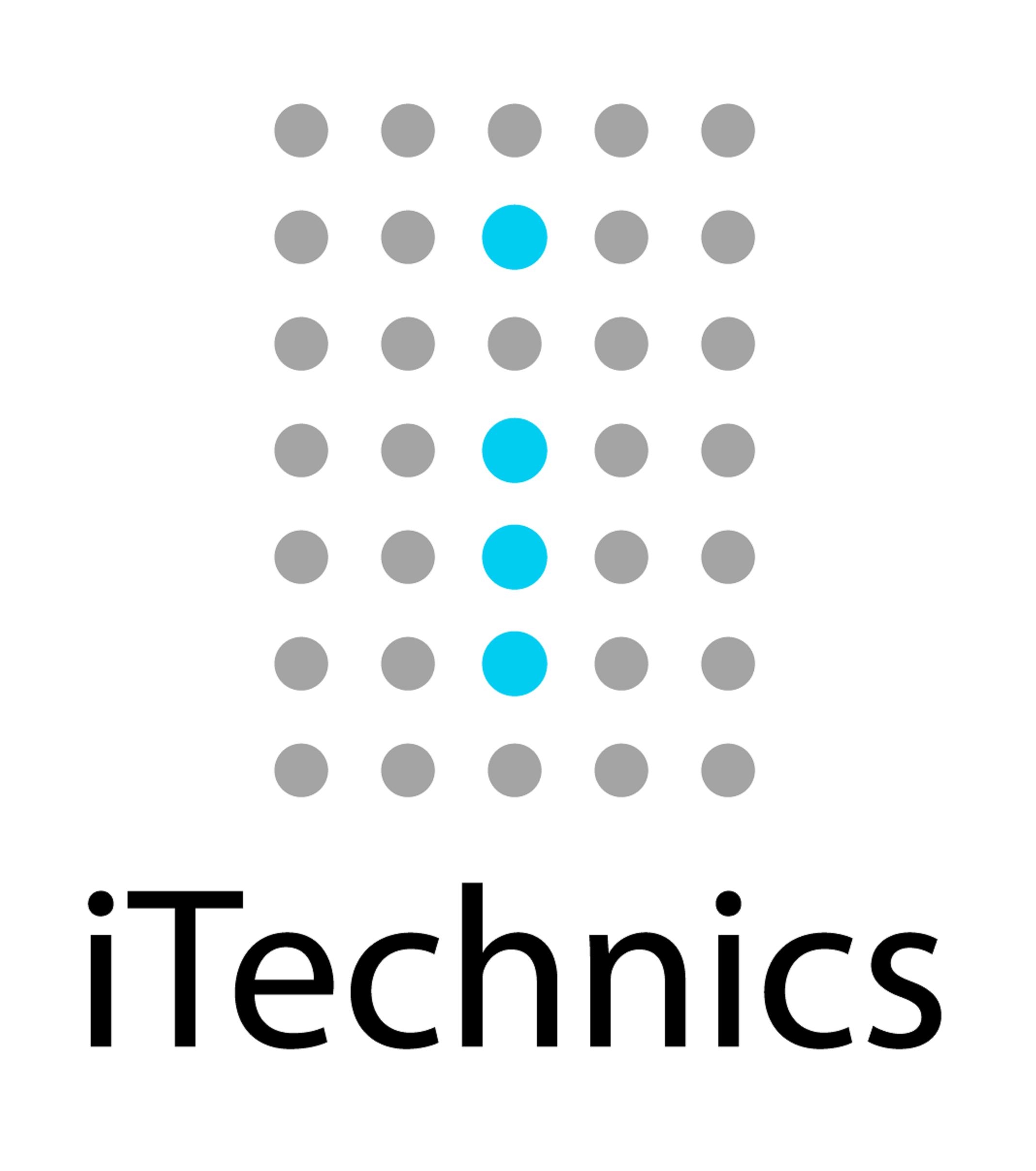 ITechnic